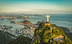 Bupa's Care Plus launches global int'l health range in Brazil