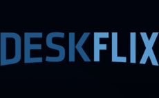 VIDEO: International Investment launches Deskflix digital events platform