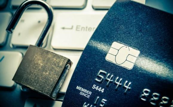 Fraud Epidemic Costs The Uk 110bn Annually Report