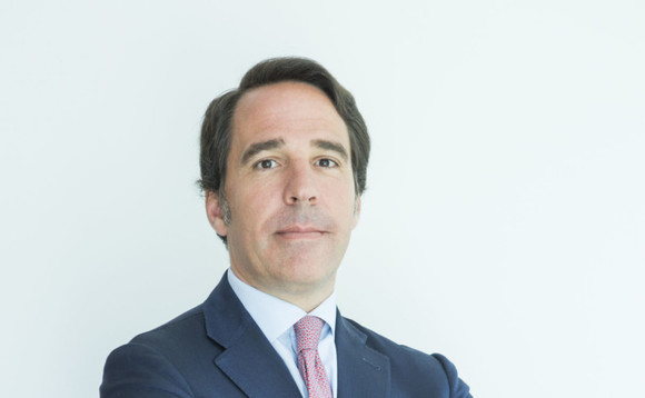 Deutsche Bank names Catalonia & Balearic regional manager