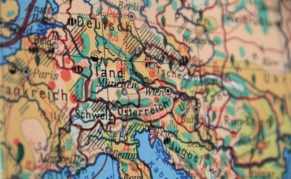 Russell Investments strengthens position in Germany & Austria