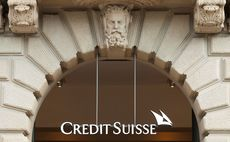 Credit Suisse spying scandal included executive's family