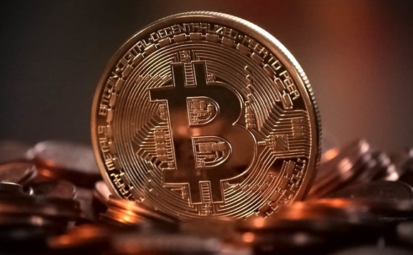 Bitcoins worthless coin live betting bovada