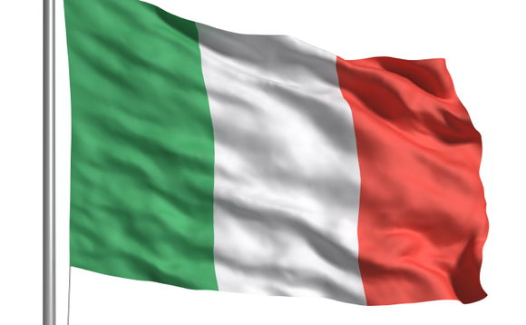 Italy's AM industry favours flexible funds