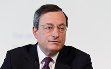 Leading the ECB down a rabbit hole?