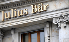 Julius Baer employees to face probe by Swiss regulator
