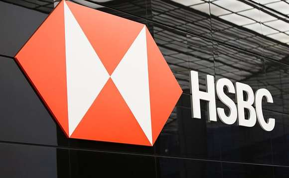 HSBC Global AM expands European ETF sales team