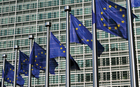 EU adds Cayman Islands, Seychelles, Panama to tax haven blacklist