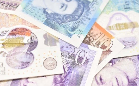 Advisers to pay £175m FSCS levy