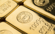 UK's Royal Mint issues gold ETC via HANetf white label