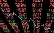 Fear grips investors as global stock markets remain volatile