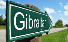 Gibraltar sets out sweeping new financial reforms for 2020