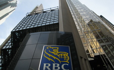RBC Wealth Management latest bank to join forces with WealthiHer Network