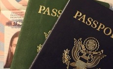 IRS to revoke 260,000 American passports