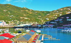 UN warns BVI that unemployment insurance scheme depends on expat workforce