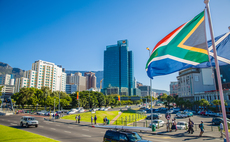 Record number of South Africans applying for EU passport amid tax hike fears