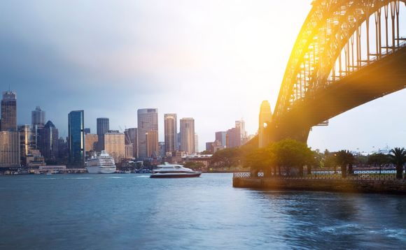 Australia postpones Royal Commission financial sector reforms