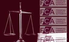 The FCA claims that Mohammed Fuaath Haja Maideen Maricar advised on investments without FCA authorisation.