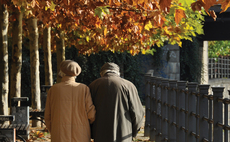 Caser launches age-based pension plans range