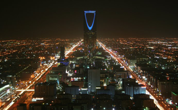 1.2 million expats forecast to leave Saudi Arabia this year