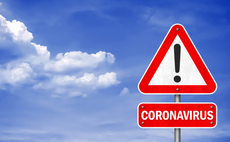 "Coronavirus: ""There is no need to close the stock exchange,"" says Italy's Consob"