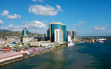 Tax evasion cases jump 79% in Trinidad and Tobago