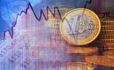 Eurozone GDP moderates as inflation remains subdued