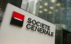 Société Générale readies itself to offload Lyxor AM: reports