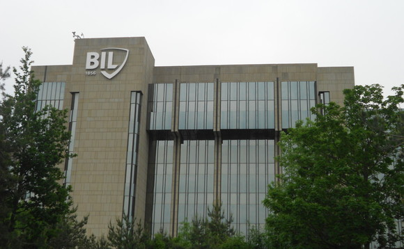 BIL appoints ex-ING veteran as senior investment adviser