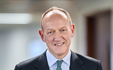 People moves: Aviva appoints George Culmer as chairman