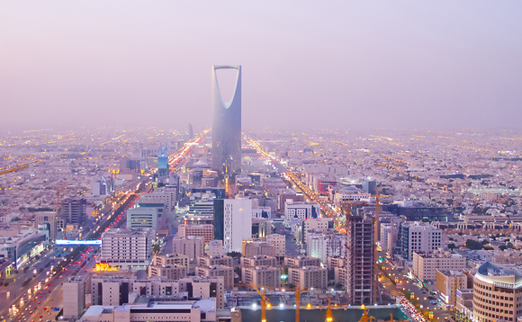 Saudi Arabia grants 'premium residency' to 73 foreigners