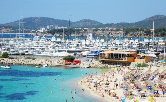 DeVere reopens Mallorca offices to meet demand