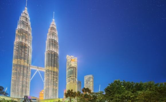 RL360° launches first Malaysia  product