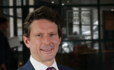Martin Currie CEO to head Franklin Templeton's EMEA distribution