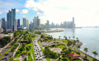 Panama moves forward with beneficial owner register