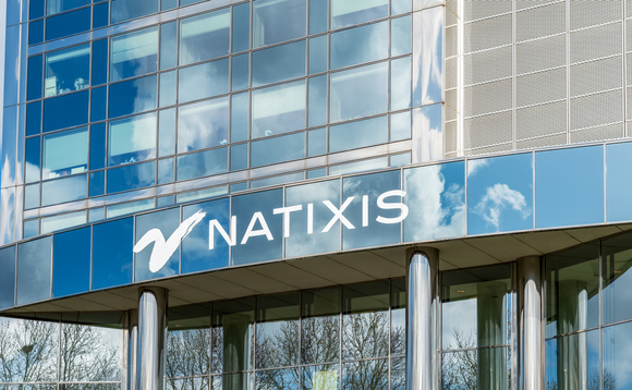 Natixis to cut loose embroiled H2O