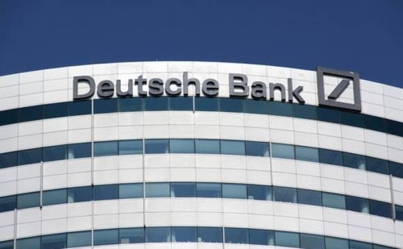 Deutsche Bank to expand US wealth management division