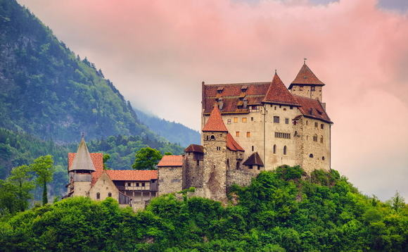 Liechtenstein bank to expand wealth management operations in Asia