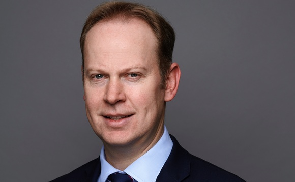 Credit Suisse AM strengthens fixed income team