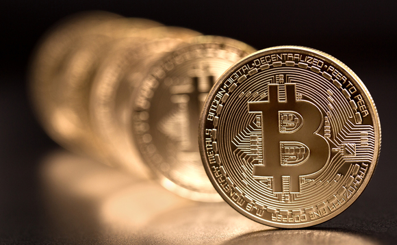 Bitcoin set to have a 2017-style mini boom, says deVere chief
