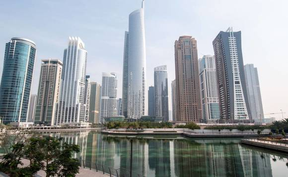 DIFC looks to emerging markets, fintech for 2017, as growth continues
