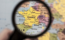 ESG emerging market manager registers funds in France