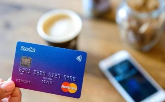 Revolut to give clients legal ownership of cryptocurrencies