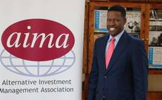AIMA unveils new Bermuda 'volunteer network'