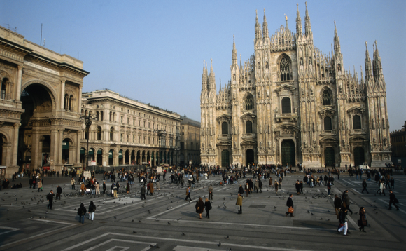 Alvarium Investments opens Milan office