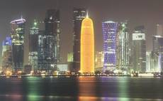 Now Qatar vows to waive visas 'for 80 nationalities': report