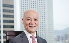 OMGI replaces departing China fund star with Crabb