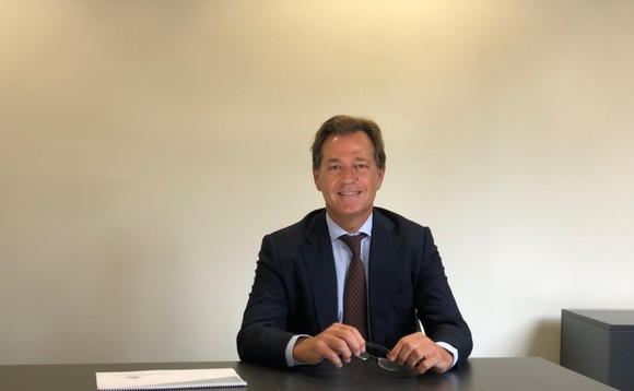 Diaphanum boosts growth plans with new office in Bilbao