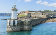 Guernsey to explore options for a new island 'bank': minister