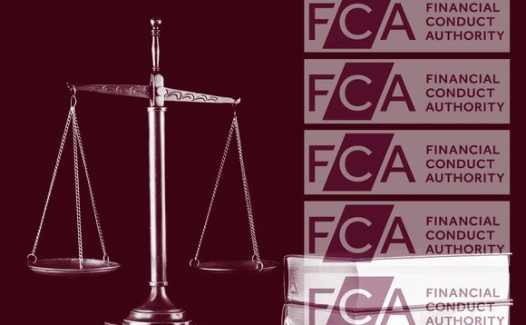 FCA to temporarily ban promotion of speculative mini-bonds
